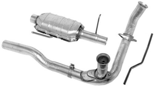 Walker 52218 Ultra EPA Certified Catalytic Converter
