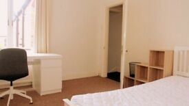 1 Room in Clarendon Park house share with Mature Post-Grad Students