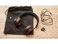 B&O H8 Premium wireless headphones