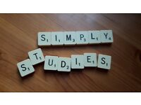 Maths, English, Biology and Chemistry Tutoring for all ages up to and including GCSE