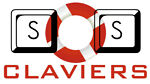 sos-claviers