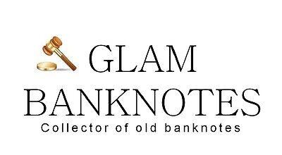 GLAMBANKNOTES