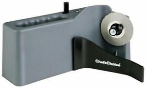 Chef's Choice Electric Slicer Blade Sharpener 6010000