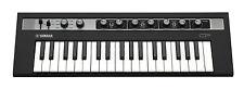 Yamaha REFACE CP Mini Keyboard (Black)