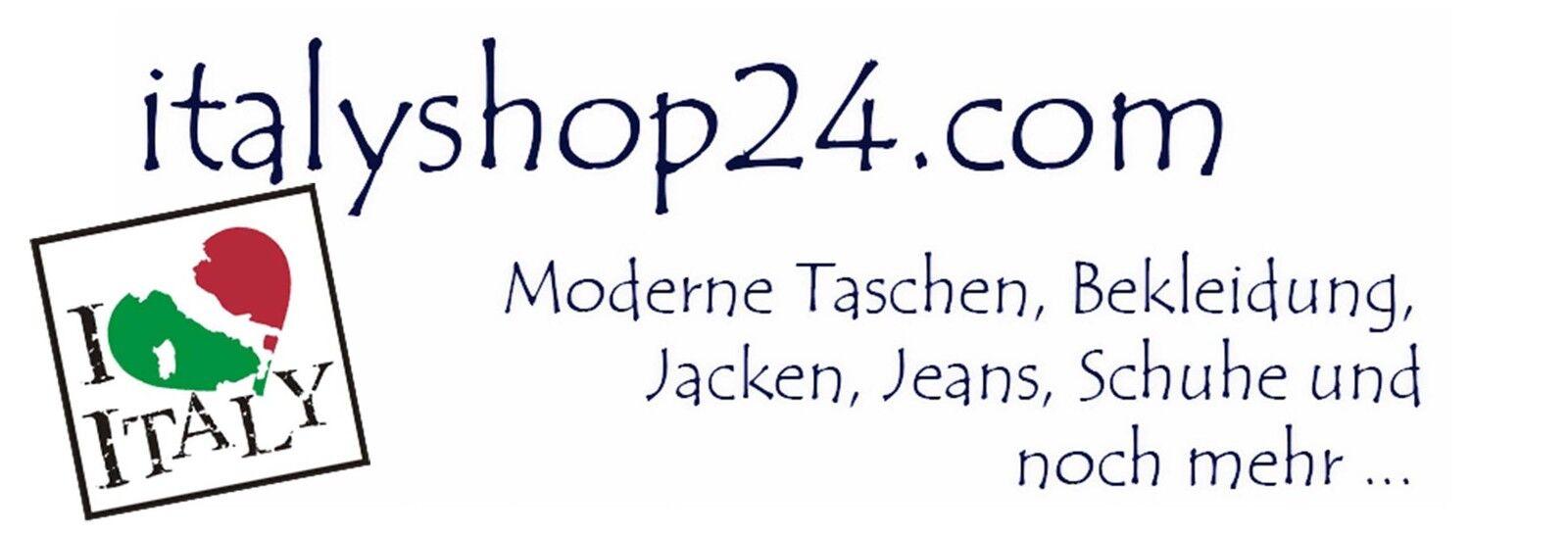 Italyshop24.com