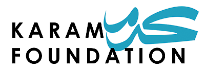 Karam Foundation NFP