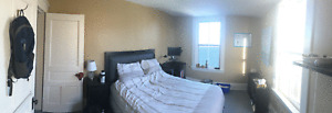 Room Sublet (Jan-Aug) - $640/Month, Furnished, All Inclusive