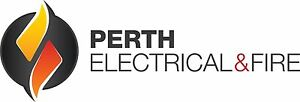Fire & Electrical Contracting Business Perth Perth City Area Preview