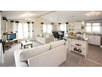 Luxurious 2bed Lodge - the perfect respite for all the family by the sea, Essex.