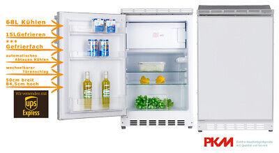 Mini Kühlschrank Lautstärke : Kompakt kühlschrank buyitmarketplace.de