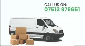 HACKNEY HOUSE MOVER 24/7 CHEAPEST VAN WITH A MAN REMOVAL SERVICE Love2Removals
