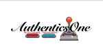 authenticsone