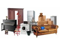 Furniture Clearance ♻️ Removal Service ♻️ Uplift ♻️ Tip ♻️ Garden Waste Collection ♻️ Man & Van