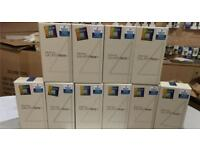 Samsung Galaxy Note 4 Brand New Condition And Boxed