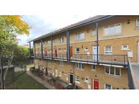 2 BEDROOM FOR SALE - SOUTH EAST LONDON