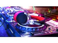 DJ & Disco Hire / 30 Y;rs Exp - Free Karaoke