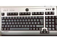 Dell Advent Keyboard