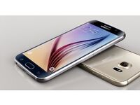 WATNTED: Samsung S7, edge, s6, s6 edge, s5 , Note 4, 5 etc , working and Falutly