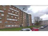 STEPNEY GREEN, E1 *PART DSS WELCOME* BRILLIANT 3 BEDROOM APARTMENT