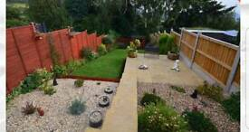 Furnished 2 bed house DUDLEY