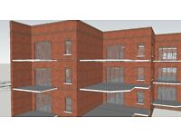 Planning and Structural Design – Party Wall Survey, Extensions, Loft Conversions, Refurbishments