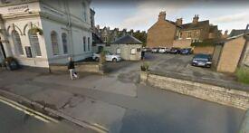 Monthly Car Parking Permit - The Lighthorseman Pub, 124 Fulford Road, York, YO10 4BE