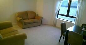 TWO BEDROOM FLAT AVAILABLE