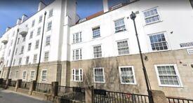 4 bedroom flat -Grafton Place, Euston NW1