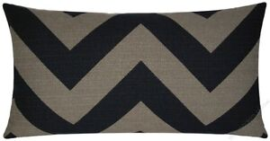 12x22-MOSS-ZIG-ZAG-throw-pillow-cover