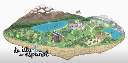 La Isla del Español