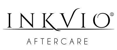 inkvio-aftercare