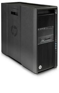 Hp Z Workstation | Kijiji in Ontario  - Buy, Sell & Save with