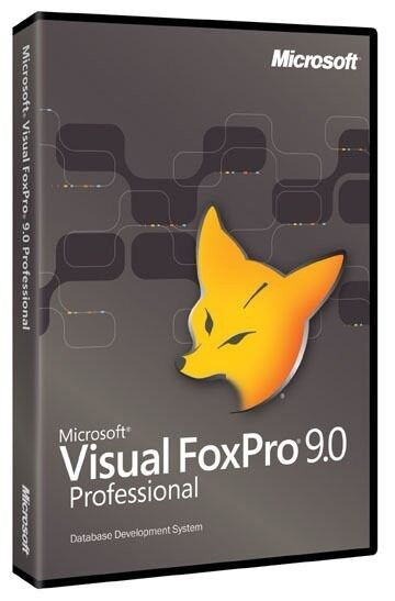 Descargar e instalar || visual fox pro 9. 0 || 2019 youtube.