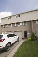 B-275 Stanley Street - Very Affordable Condo
