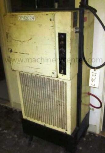 30cfm AEC Whitlock Dryer