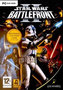 STAR-WARS-BATTLEFRONT-II-2-FOR-PC-DVD-ROM-SEALED-NEW