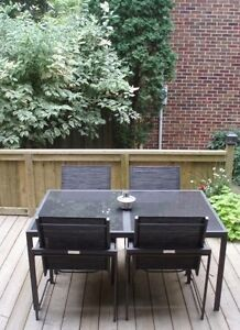 Roommate Wanted - Charming Character Home Near Downtown Core Kitchener / Waterloo Kitchener Area image 10