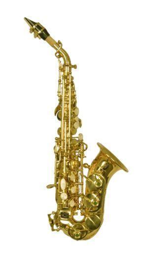 Buy A Clarinet Yamaha