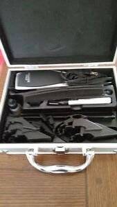 Vidal Sassoon Professional Haircutting System West Island Greater Montréal image 2