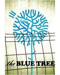 bluetree0202