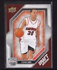 Rookie Panini Stephen Curry Ungraded Basketball Cards
