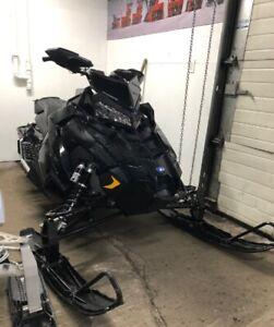 2019 Polaris Industries 800 Switchback® PRO-S