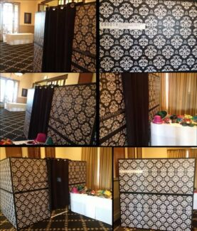 Photo Booth For all Events Mount Druitt Blacktown Area Preview