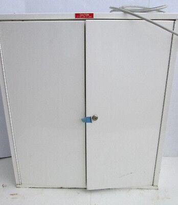 Sterilization Cabinet For Goggles Science Lab Equipment School Sterilize Sku B S