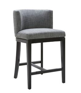 Counter Height Stools Toronto : Antiques Kijiji: Free Classifieds in Ontario. Find a job, buy a car ...