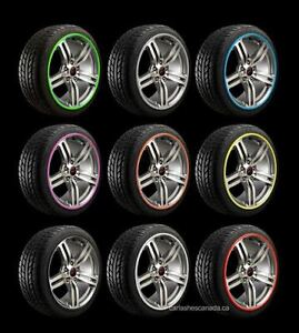 Trims4Rims-By-Rimblades-Alloy-Wheel-Rim-protectors-Self-adhesive-Trims-YELLOW