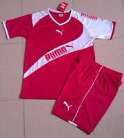 Uniformes pour Équipe de soccer NOUVEAUX