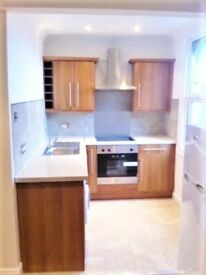 1 Bed Flat Available Just 1 Min Walk From Thornton Heath Rail Station
