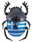 entomoalex_gr