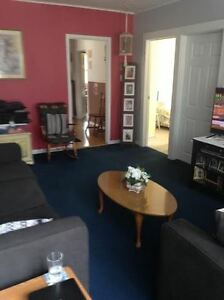 House for sale in Shearstown! Great starter home! St. John's Newfoundland image 9